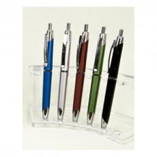 Regalos para hombre bolígrafo clásico