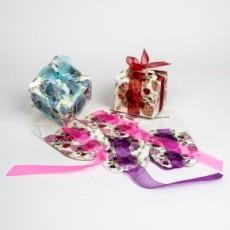 Cajas para regalos flores