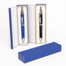 Bolígrafos para regalar