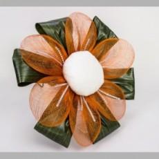 Margarita naranja
