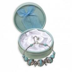 Regalos boda originales mujeres pulseras