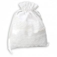 Bolso de novia