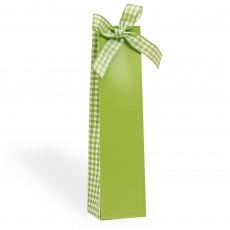 Cajas para regalos baratas