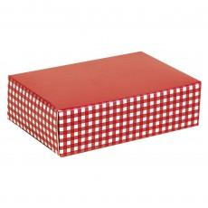Cajas para regalos invitados