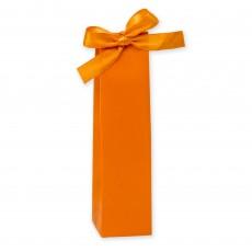 Detalles comunión dulces. Caja para regalos