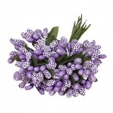 Ramo de flores para decorar