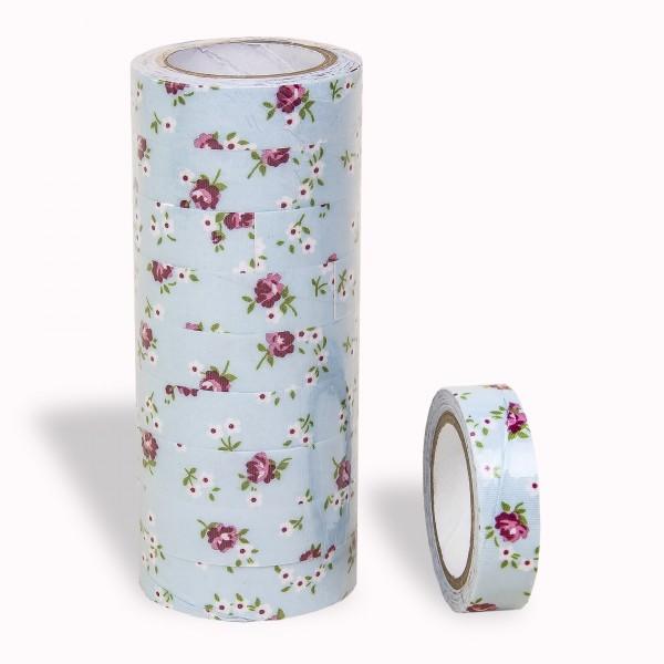 Regalos originales para invitados de bautizo cinta para - Cintas para decorar ...