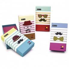 Cajas Originales
