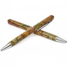 Bolígrafo regalo
