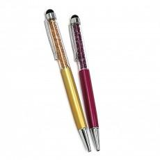 Bolígrafos para regalar con puntero