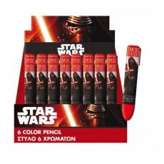 Detalles comunión bolígrafo Star Wars