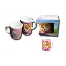 Regalos para niños taza
