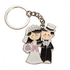 Regalitos para bodas