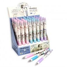 Bolígrafos originales para mujeres