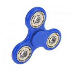 Juguete Spinner Regalo Boda