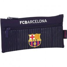 Detalles del Barcelona para Regalar