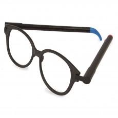 Gafas Divertidas para Bodas