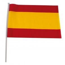 Banderines España