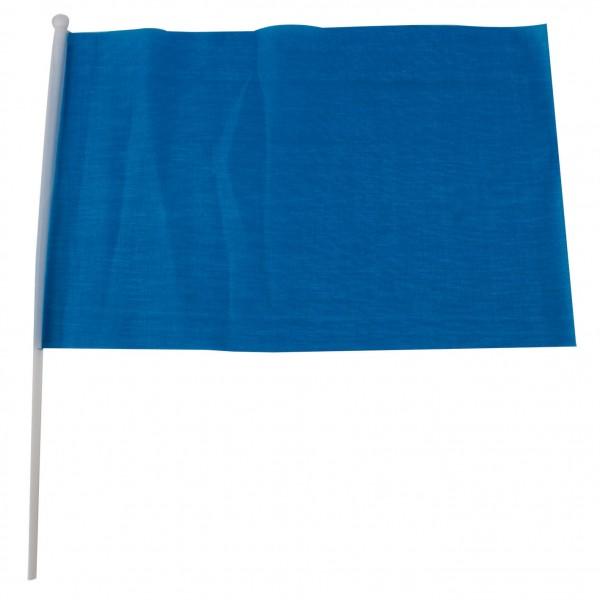 Decoracion con Banderas