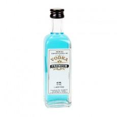 Botellas Originales para Bodas