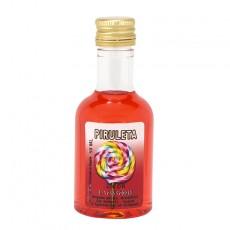 Botellas para Bodas