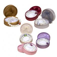 Detalles de boda para mujeres pulsera