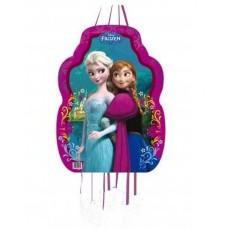 Piñatas Frozen