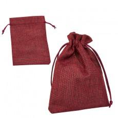 Bolsas de Tela Tipo Saco