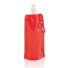 Botellas Deportivas para Agua