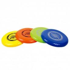 Discos Voladores para Niños