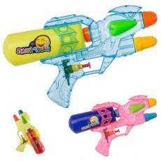 Pistola de Agua Juguete
