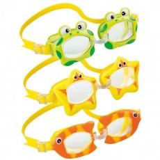 Gafas de Buceo para Niños
