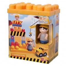 Juegos de Construccion para Niños