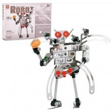 Robots Juguetes