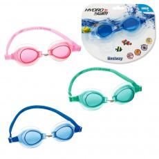 Gafas para Bucear