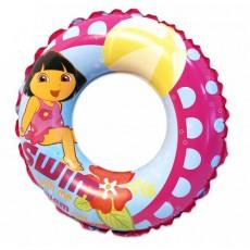 Flotadores para Niños