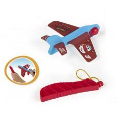 Aviones Juguetes