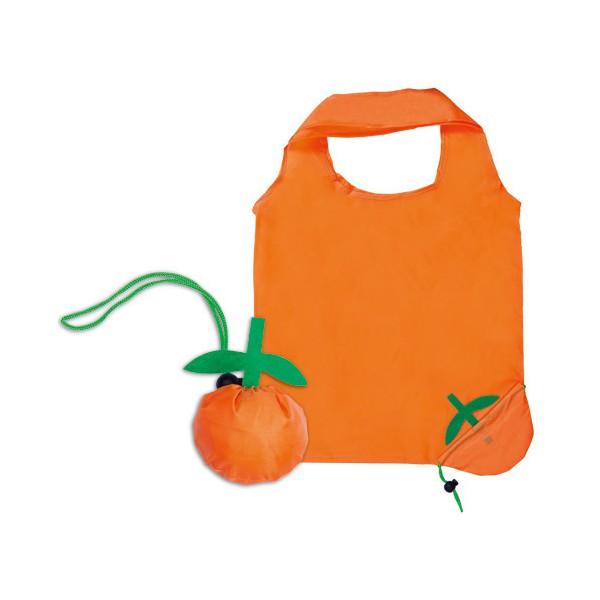 Bolsas plegables para compras for Compra de sillas plegables