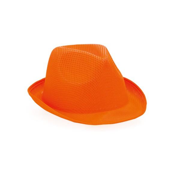 Sombreros Baratos para Fiestas