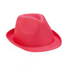 Sombreros Baratos para Bodas