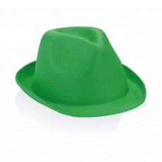 Sombrero Regalo Boda