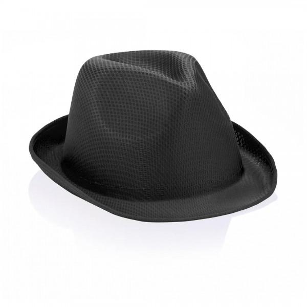 Sombreros Boda