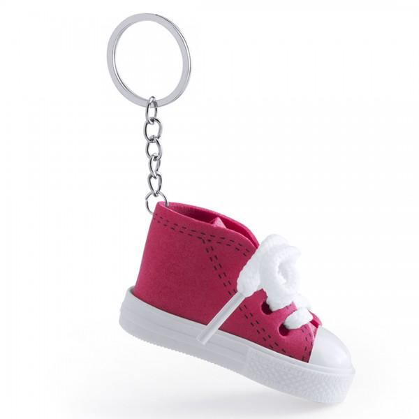 Llaveros Zapatos