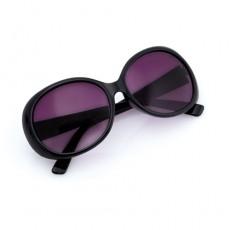 Gafas para Sol de Mujer