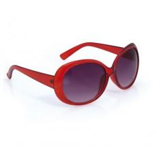 Gafas para Mujer de Sol
