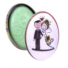 Detalles de boda para mujeres