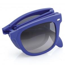 Gafas de Sol Plegables