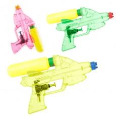 Pistolas Agua Juguete