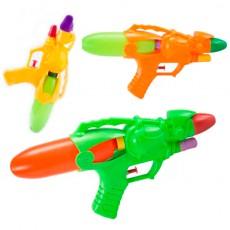 Pistola Agua Verano