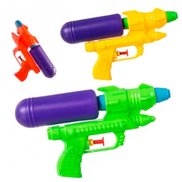 Pistolas Agua Niños